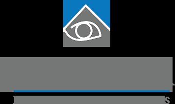 Jon Wilson home inspection services logo faded